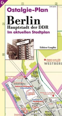 Stadtplan, gefalzt (2,95 €)