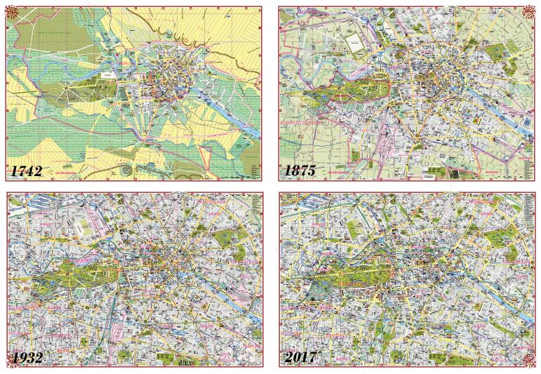 4-berlin-vier-stadtplaene-im-vergleich-2b