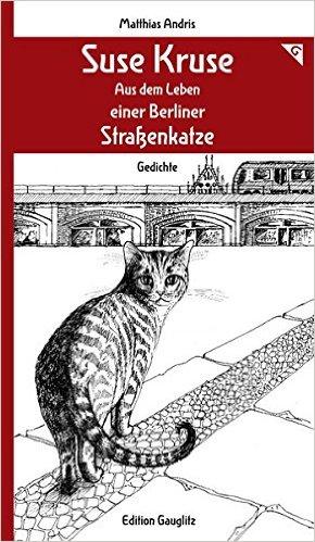 Buch (14,90 €)